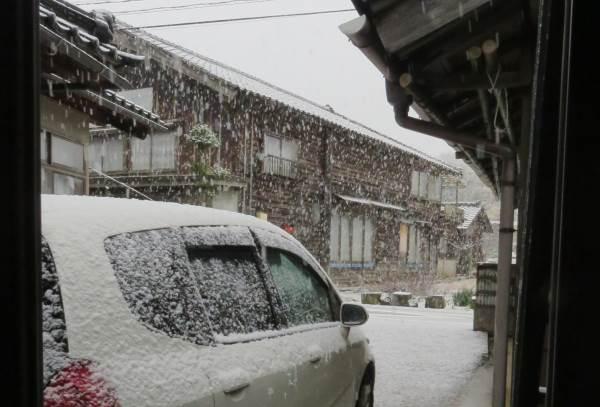 20150111_snow.jpg