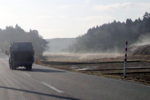 20150116_fog.jpg