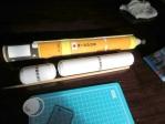 20150125_rocket-2.jpg