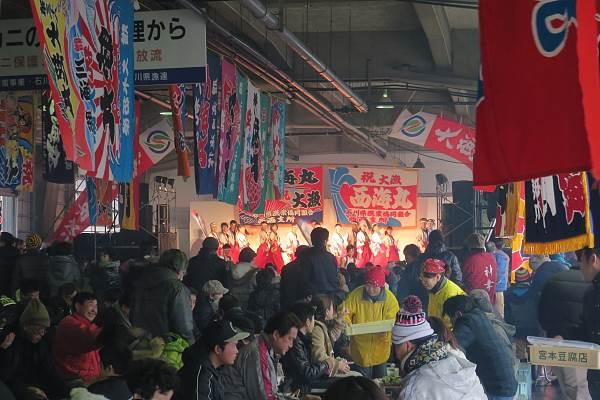 20150211_kisyu.jpg