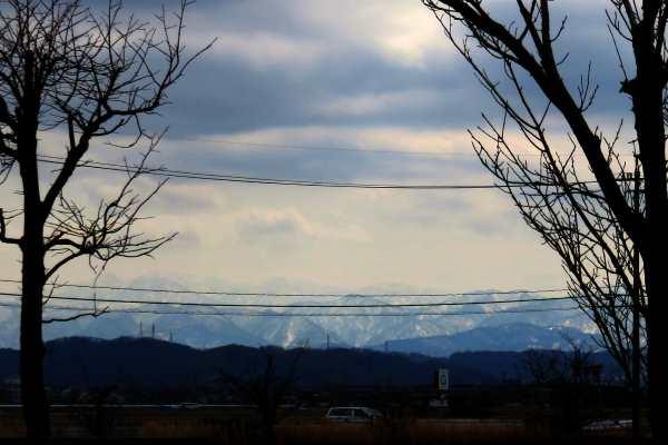 20150306_hakusan.jpg
