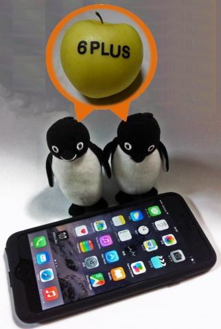 20150102-iPhone 6 Plus (3)-加工2