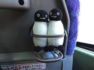 20150110-成田空港へ (1)-加工