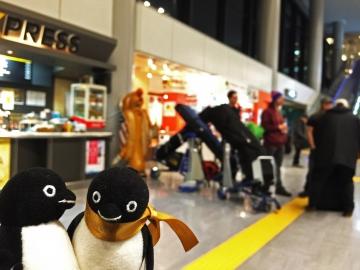 20150110-成田空港へ (21)-加工