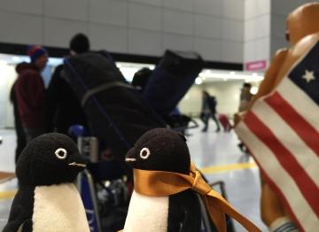 20150110-成田空港へ (22)-加工