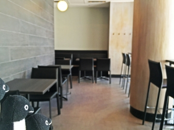 20150117-ル・ポミエ・カフェ (2)-加工