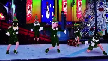 20150117-Elf (5)-加工