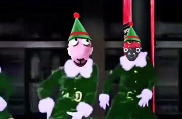 20150117-Elf (7)-加工