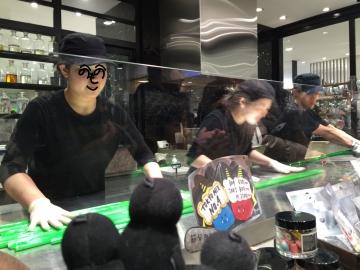 20150117-飴細工 (12)-加工