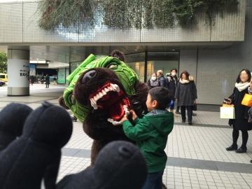 20150124-ダイキン社イベント (2)-加工