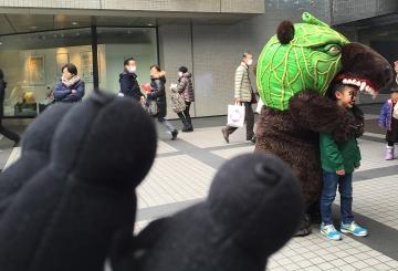20150124-ダイキン社イベント (1)-加工