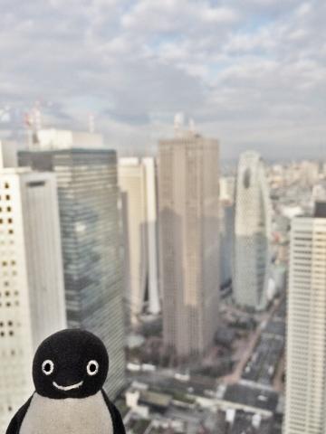20150124-都庁 (7)-加工