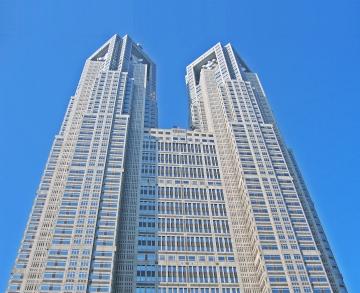 20150124-都庁 (8)-加工