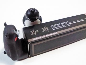 20141208-線香 (3)-加工