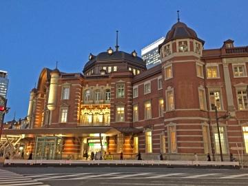 20150202-東京駅-加工
