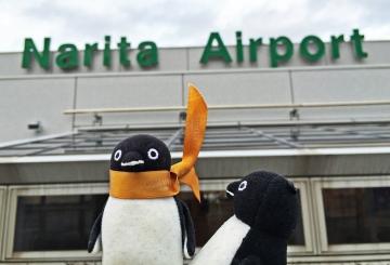 20150207-成田空港 (8)-加工
