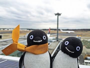 20150207-成田空港 (16)-加工