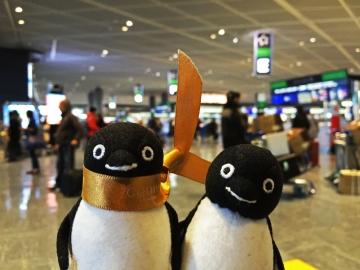 20150207-成田空港 (4)-加工