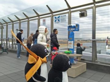 20150207-成田空港 (17)-加工