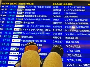 20150207-成田空港 (47)-加工