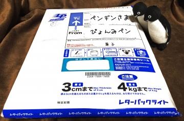 20150209-ぴょんみさんより (7)-加工