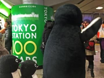 20150215-Suica のペンギンがやってくる (14)-加工