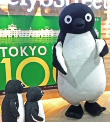 20150215-Suica のペンギンがやってくる (16)-加工