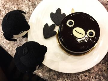 20150215-Suica のペンギンケーキ (4)-加工