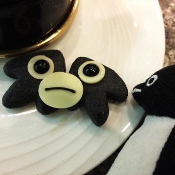 20150215-Suica のペンギンケーキ (11)-加工