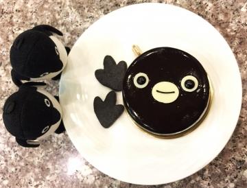 20150215-Suica のペンギンケーキ (5)-加工