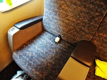 20150222-グリーン車 (6)-加工