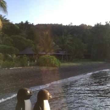 20150806-3-resort (212)