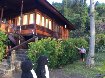 20150806-3-resort (286)-加工