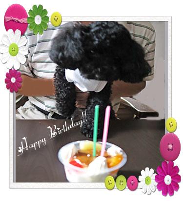 ran-birthday.jpg