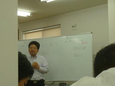 P1120528.jpg