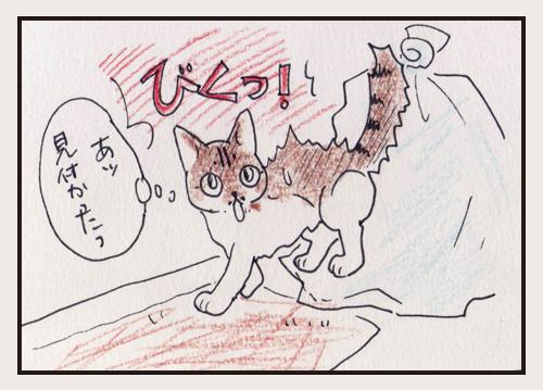 comic_4c_15080218.jpg