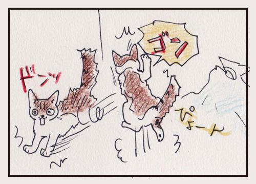 comic_4c_15080219.jpg