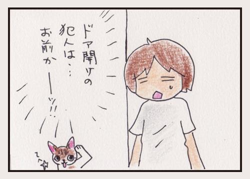 comic_4c_15080221.jpg