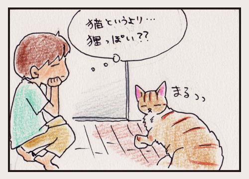 comic_4c_15080907.jpg
