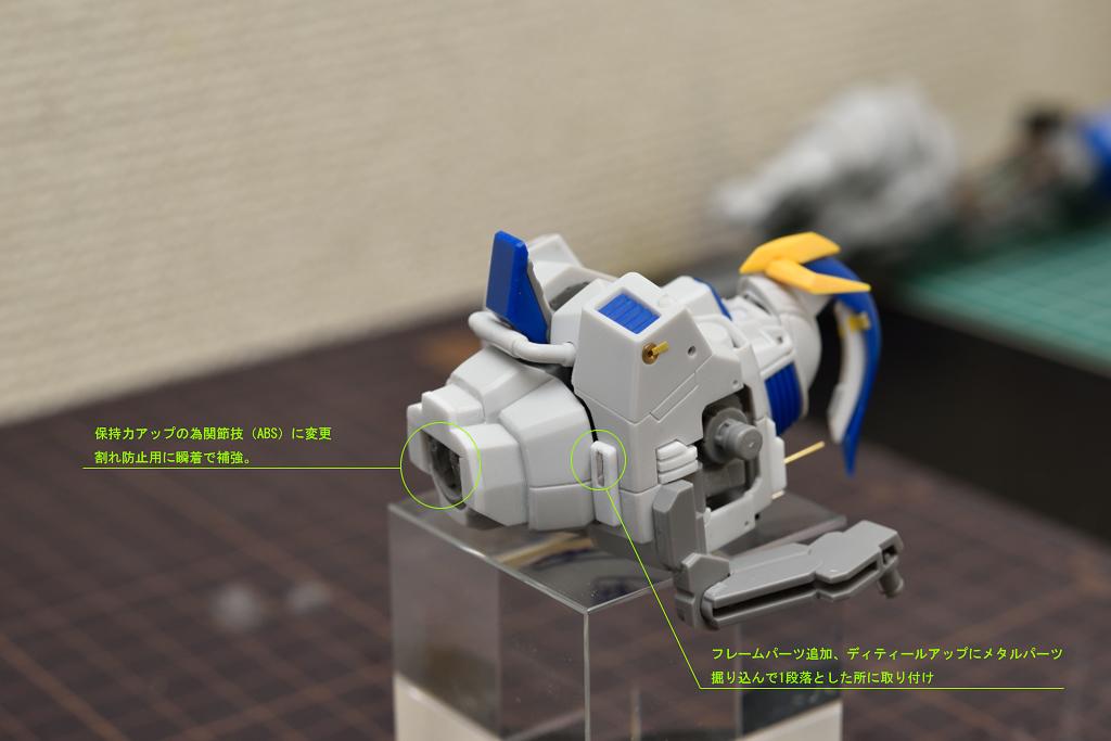DSC_5879_00003.jpg