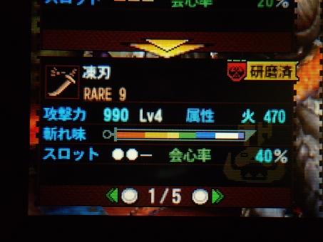 DSC00812_R.jpg