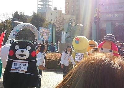 2015-01-18d.jpg