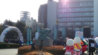 2015-01-18e.jpg