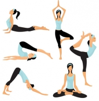 yoga-img3.jpg