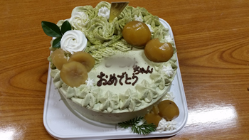 birthdaycake20150109