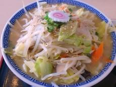 104_taishoukentetsu001.jpg