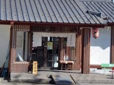 104_taishoukentetsu002.jpg