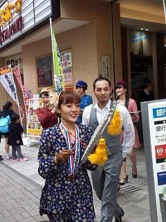 20150321浅草の街(その7)