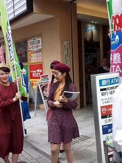 20150321浅草の街(その8)