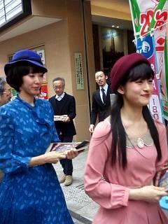 20150321浅草の街(その9)